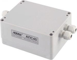 Адаптер АПС 45