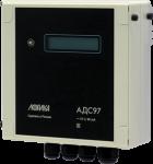 Адаптер расширитель АДС97