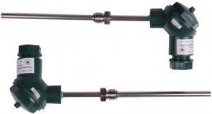 Комплекты термометров сопротивления ТЭМ 110