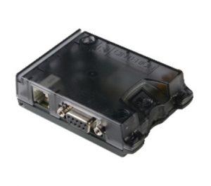 GSM/GPRS-терминал BGS2T-232