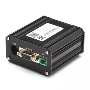 GPRS терминал TELEOFIS WRX700-R4