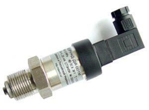 Датчики давления малогабаритные давления КОРУНД-Дх-001М