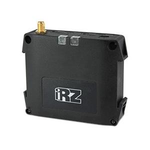 3G-коммуникатор iRZ ATM3-232