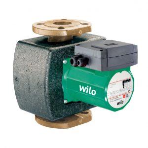 Wilo-TOP-Z